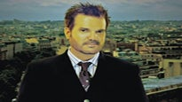 Willy Chirino presale code for concert tickets in Las Vegas, NV