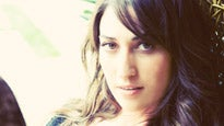 FREE Sara Bareilles pre-sale code for concert tickets.