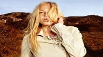 FREE Lissie pre-sale code for concert tickets.