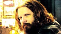 Jamey Johnson pre-sale password for concert tickets