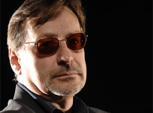 Southside Johnny and the Asbury Jukes Tickets