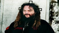 More info about Soulfly