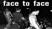 Face To Face presale password for concert tickets in New York, NY (Gramercy Theatre)