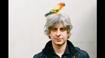 presale code for Mike Gordon tickets in San Diego - CA (House of Blues San Diego)