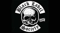 Black Label Society presale password for concert tickets in New Orleans, LA (House of Blues New Orleans)