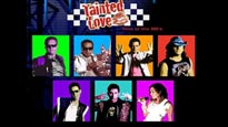 presale password for Tainted Love with DJ LV tickets in San Diego - CA (House of Blues San Diego)