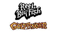 presale password for Reel Big Fish and Goldfinger tickets in Cleveland - OH (House of Blues Cleveland)