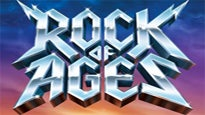 presale password for Rock of Ages tickets in Westbury - NY (NYCB Theatre at Westbury)