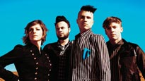Radio 92.3 Welcomes Neon Trees pre-sale code for concert tickets in Cleveland, OH