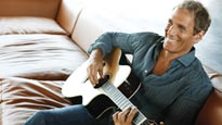 presale password for Michael Bolton tickets in Westbury - NY (NYCB Theatre at Westbury)