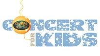 presale code for Kfog Concert for Kids tickets in San Francisco - CA (Nob Hill Masonic Auditorium)