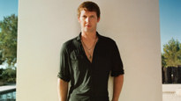James Blunt with Christina Perri pre-sale password for concert tickets in Upper Darby, PA (Tower Theatre)