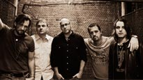 Sister Hazel presale password for early tickets in Cleveland