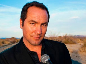 Tom Rhodes Tickets