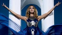 Kylie Minogue - Aphrodite Live presale password for show tickets in Houston, TX (Verizon Wireless Theater)