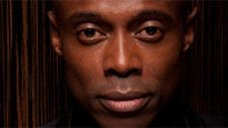 Kem pre-sale code for early tickets in Indianapolis