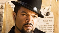 Ice Cube presale password for concert tickets in Dallas, TX (House of Blues Dallas)
