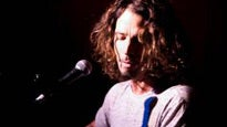 Chris Cornell pre-sale password for early tickets in Torrington