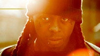 Lil Wayne presale password for show tickets in Albuquerque, NM (Hard Rock Casino Albuquerque Presents The Pavilion)