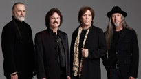 The Doobie Brothers & Chicago discount code for event tickets in Virginia Beach, VA (Farm Bureau Live at Virginia Beach)