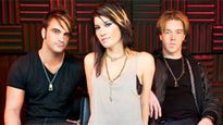 presale password for Sick Puppies tickets in Anaheim - CA (House of Blues Anaheim)