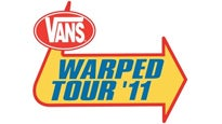 More Info AboutVans Warped Tour