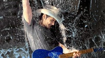 More Info AboutBrad Paisley H2O II Tour with Blake Shelton and Jerrod Niemann