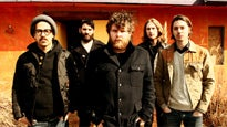 Manchester Orchestra presale code for concert tickets in San Diego, CA (House of Blues San Diego)