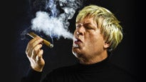 Ron White: Moral Compass Tour pre-sale code for early tickets in Indianapolis