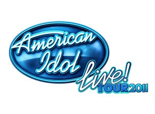 American Idol Live! Tickets