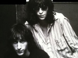 Joey Ramone's Birthday Bash Tickets