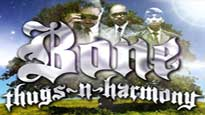 Bone Thugs-N-Harmony pre-sale password for early tickets in Anaheim