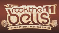 presale code for Rock the Bells tickets in Mansfield - MA (Comcast Center)