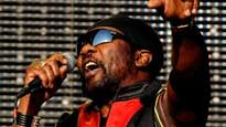 Toots and the Maytals presale password for show tickets in San Diego, CA (House of Blues San Diego)