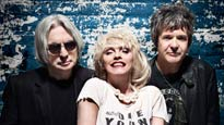 Blondie presale password for show tickets in San Francisco, CA (Nob Hill Masonic Auditorium)