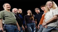 presale password for Dark Star Orchestra tickets in Cleveland - OH (House of Blues Cleveland)