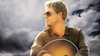 Pat Green presale code for show tickets in San Diego, CA (House of Blues San Diego)