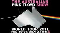 The Australian Pink Floyd Show pre-sale password for show tickets in St. Louis MO,  (Fox Theatre)