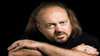 presale passcode for Bill Bailey tickets in Boston - MA (House of Blues Boston)