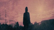 presale code for Steven Wilson (of Porcupine Tree) tickets in Cleveland - OH (House of Blues Cleveland)