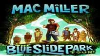 presale passcode for Mac Miller tickets in Las Vegas - NV (House of Blues Las Vegas)