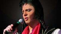 Elvis Tribute Spectacular presale code for hot show tickets in Westbury, NY (NYCB Theatre at Westbury)