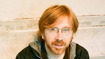 Trey Anastasio Band pre-sale code for early tickets in New Orleans