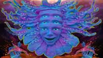 Shpongle presale code for show tickets in Boston, MA (House of Blues Boston)