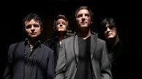 Candlebox presale code for concert tickets in Charlotte, NC (The Fillmore Charlotte)