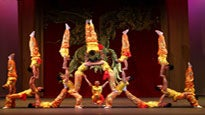 Peking Acrobats presale code for early tickets in Phoenix