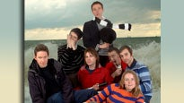 Belle and Sebastian presale code for show tickets in Boston, MA (Bank of America Pavilion)