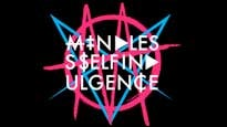 Mindless Self Indulgence With Chantal Claret presale code for show tickets in San Diego, CA (House of Blues San Diego)