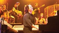 An Evening With Yanni presale code for show tickets in Saratoga Springs, NY (Saratoga Performing Arts Center)