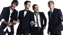 Big Time Rush, Cody Simpson presale code for early tickets in Hershey